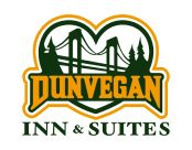 Dunvegan Inn & Suites